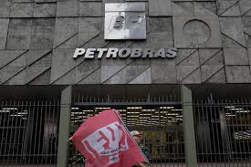Petrobras Cuts Fuel Price After Huge Brazil Truck Strike, Energy ... Truck Strike Striking Truckers Cause Traffic Jam Editorial Stock Truck Drivers Strike Exposes Brazils Logistics Vulnerability Port Truck Launch Definite At Ports Of Los Angeles Truckers Four Shipping Companies Southern California The Regis Bittencourt Road In Sao Paulo Sainsburys Again General Se23 Forum Forest Hill Goods Lorry Latest And Breaking News On To Shut Down America Plans 3day National Trucking Strike Ipdent Drivers Are Ready To Likely Ground Secondquarter Brazil Growth Near Star Weekly Another Strikes Notorious Napier Street Bridge
