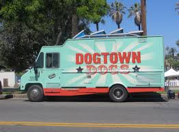 100 Dogtown Food Truck See The Lotus Festival And Dragon Boat Races In Echo Park