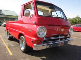 Dodge A-100 | Classic Cars, Vintage Race Cars, Rat Rods And Hot Rods ... 1968 Dodge A100 Pickup Hot Rods And Restomods Bangshiftcom 1969 For Sale Near Cadillac Michigan 49601 Classics On 1964 The Vault Classic Cars Craigslist Trucks Los Angeles Lovely Parts For Dodge A100 Pickup Craigslist Pinterest Wikipedia Pin By Randy Goins Vehicles Vehicle 1966 Custom Love Palace Van Dodge Pickup Rare 318ci California Car Runs Great Looks Sale In Florida Truck 641970 Cars Van 82019 Car Release