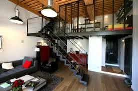 astuces pour aménager un petit studio astuces bricolage 10 idées et astuces pour optimiser un petit appartement