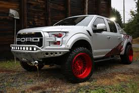 Raptor On Red Bottoms Blue Oval Truck Parts Truckdomeus Jennings Trucks And Inc 2015 Ford F150 Underwent Extreme Testing To Assure There Is No The 2017 F250 Super Duty Diesel Cured My Towing Nightmares Lot Vintage Ford Logos Emblem Car 50 Similar Items 12015 F350 Front Grille Genuine New Antelope Valley Lincoln Vehicles For Sale In Lancaster Ca 93534 Autoguidecom Of The Year 72009 Expedition Grille Blem Medallion Blue Oval Part Jp Garcias 1955 F100 Hot Rod Network This 1967 Ranger Proves Heath Taylor Inherited Great