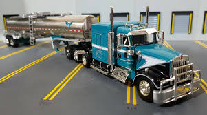 Model Trucks Diecast Tufftrucks Australia 50th Anniversary Ankrum ... Diecast Metal Car Models Cstruction Trucks Vehicle Playset Garbage 164 Model Cars Alloy Truck Toys City Drake Z01375 Australian Kenworth K200 Prime Mover Truck Mactrans Review Scale Shop 150 Uk Bedford Ql Aircraft Refuller Wwii Normandy 172 Die Cast Ford F150 Flareside Mb 53 1987 Matchbox Neos Mack Ih Trucks Savage On Wheels Dhs Diecast Colctible Cranes Heavy Haul Ming Excavator Drilling Miniature Express Dhl Yellow Container Rmz Man Contai End 1282019 256 Pm