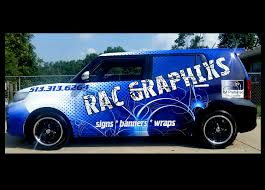 Rac Graphixs | Wrapper Mapper Regarding Amusing Rick's Pro Truck ... Official Event Guide Amp Research Official Home Of Powerstep Bedstep Bedstep2 Ricks Tanks Building Fuelish Foundations For Street And Strip Pro Chevy Truck Youtube Tire Wheel Supcenter Home Facebook Nissan Titan Xd Pro4x 4x4 Pro4x Luxury Package 50 Cummins Rac Graphixs Wrapper Mapper Regarding Amusing Rapidfire Log Splitter Ouplits 34 Ton Wood Dr Power Toyota Tacoma Trucks For Sale In Pocatello Id 83201 Autotrader Auto Repair Shop Springfield Mo Automotive Trailer Cycle Ripps Ucktrailers Cycles Millennials The Greenest Generation Or More Of Same Knkx