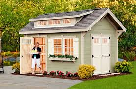 Storage Sheds Ocala Fl by Cheap Storage Shed Homes For Sale Tiny House Blog