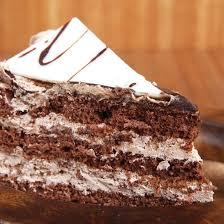 recette de gateau au chocolat blanc et noir facile meilleur