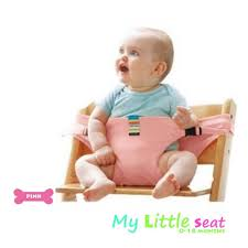OEM Philippines - OEM Booster & Hook-On Seats For Sale - Prices ... 8 Best Hook On High Chairs Of 2018 Portable Baby Chair Reviews Comparison Chart 2019 Chasing Comfy High Chair With Safe Design Babybjrn Clip On Table Space Travel Highchair Portable For Travel Comparison Bnib Regalo Easy Diner Navy Babies Foldable Chairfast Amazoncom Costzon Babys Fast And Miworm Tight Fixing Or Infant Seat Safety Belt Kid Feeding