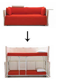 bunk beds sofa bunk bed ikea couches that turn into bunk beds