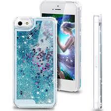 Nsstar iPhone 4s Case iPhone 4s Cases iPhone 4s Cover iPhone 4