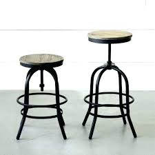 Counter Height Stool Covers by Bar Stool Powell Company Bar Stools Powell Jamestown Bar Stools