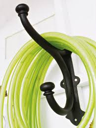 Hose Bib Extender Home Depot by 25 Beautiful Hose Hanger Ideas On Pinterest Best Garden Plant