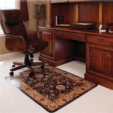Desk Chair Mat Walmart by Chairmats Hi Res Images