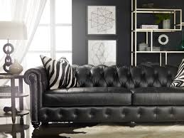 Bradington Young Sofa And Loveseat by The New Wellington Chesterfield Sofa From Bradington Young Is