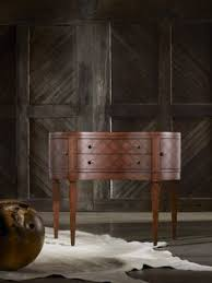 H Contract Furniture 638 Curlacue Chest