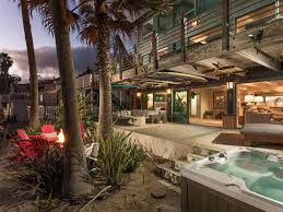 100 Malibu Beach House Sale These Homes Have Amazing Outdoor Spaces And Theyre All For