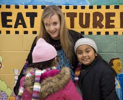 CD Barnes Shares The Warmth With Boys & Girls Club - CD Barnes ... Meghan Trainor Cd Signing For Michael Scott Cactus Moser Photos Wynonna Judd Signs Copies Of Starman Tv Series Robert Hays And Barnes Scifi Fantasy Linda Lavin Stock Images Alamy New York Usa 14th Apr 2016 Singer Marie Osmond Lynda Pictures Christopher Daniel Picture 13894 Cd Adorable Home Christmas Sweetlooking By Susan Boyle Betsy Wolfe Shares The Warmth With Boys Girls Club