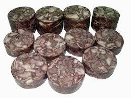 pate de tete de porc maison traiteur réunionnais près de la vendée 85 produits réunionnais