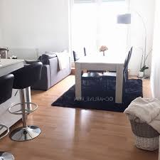 chaises cuisine alinea chaise conforama 27 moderne image chaise conforama meubles cuisine