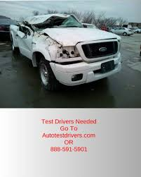 Driving Jobs In #NewCastle #PA Go To Autotestdrivers.com Or 888-591 ... Homepage Driving Jobs At Coinental Express Free Download Box Truck Driver Jobs In Dayton Ohio Billigfodboldtrojer Now Hiring Class A Cdl Drivers Dick Lavy Trucking Hshot Trucking Pros Cons Of The Smalltruck Niche Red Crew Careers Drivejbhuntcom Company And Ipdent Contractor Job Search Owner Operator Roehl Transport Roehljobs How Long Before Are All Automated Quartz Local Driving Experienced Driver Orientation