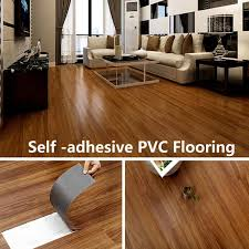 epoxy vs tile floor pvc tiles kitchen true lock garage reviews