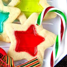 Fun Homemade Christmas Ornaments