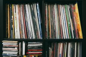 Smashing Pumpkins Singles Collection by Why Hong Kongers Still Buy Vinyl U2013 Still Loud