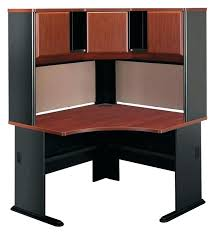 Small Corner Desk Office Depot by Precious Office Depot White Desk Photos U2013 Trumpdis Co