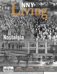 NNY Living Autumn 2016 By NNY Business - Issuu Nny Business April 2013 By Issuu 127 Best Curved Roof Barn Cversions Images On Pinterest Historical Watertown 51100 Living Autumn 2016 Facilities Family Counseling Service Of Inc November 2017 Carpet Installation Cost Calculator New York Manta 10041 In Ashley Fniture Ny Podium 4cn