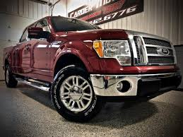 Used Ford Pickup Trucks 4x4s For Sale Nearby In WV, PA, And MD   The ... Chevrolet Trucks For Sale In Pladelphia Pa Lafferty C R Auto Fleet Gettysburg New Used Cars Sales Service Wood Plumville Rowoodtrucks Cargo Vans Delivery Trucks Cutawaysfidelity Oh Mi Used Car Truck For Sale Diesel V8 2006 3500 Hd Dually 4wd 2017 Silverado 1500 Near West Grove Jeff D Hanover Pickup Abbottstown Codorus Alpha 2008 Ford F450 Xl Ext Cab Landscape Dump 569497 2018 3500hd Oxford 4x4 We Love Truck Pictures Pics Chevy 4x4 Dumping Bucket Tristate York Ricke Bros Inc
