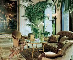 Safari Inspired Living Room Decorating Ideas by Safari Living Room Decor Home Design Ideas