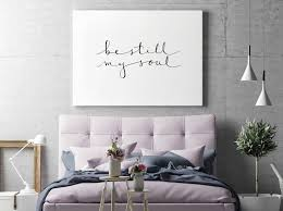 Fetco Home Decor Brinley Wall Art by Living Room Wonderful Home Decor Wall Art Above Bed Creative