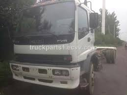 Used ISUZU FVR/GVR/CXZ/CYH Truck Fo Sale Purchasing, Souring Agent ... Isuzu Gigamax Cxz 400 2003 85000 Gst For Sale At Star Trucks 2000 Used Tractor Truck 666g6 Sold Out Youtube Isuzu Forward N75150e Easyshift 21 Dropside Texas Truck Fleet Used Sales Medium Duty Npr 70 Euro Norm 2 6900 Bas Japanese Parts Cosgrove We Sell New Used 2010 Hd 14ft Refrigerated Box Self Contained Trucks For Sale Dealer In West Chester Pa New Npr75 Box Trucks Year 2008 Mascus Usa Lawn Care Body Gas Auto Residential Commerical Maintenance 2017 Dmax Td Arctic At35 Dcb