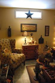 Primitive Living Rooms Pinterest by Pin By Danielle S On Primitive Country Decor Ideas Ii Primitive