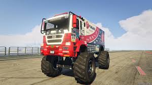 Rally Truck [Add-On / Replace] For GTA 5 Rc Truck Rally Semn 2016 Youtube Wallpaper Car Trucks Land Vehicle Automobile Make Hino Aims To Continue Reability Record In Its 26th Dakar Image 2002fllytruckdakareracingcfoffroad4x4f Gopro Ces 2013 Special Car Store Sri Lanka Colombo Gazette Truck Rally 2017 Africa Eco Race Motsport Revue Stock Photos Images Alamy Man At Offroad Competion Photo Picture And Kamaz Lego Technic Mindstorms Model Team Free Bumper Spain Sports Low Motsport Nissan