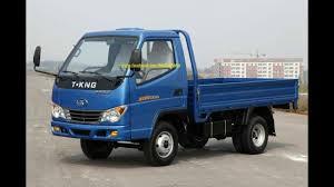 100 Kings Truck Stop T KING Pickup Sale YouTube