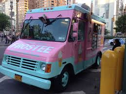 New York Ice Cream Truck | My Ice Cream Truck Dream | Pinterest New York December 2017 Nyc Love Street Coffee Food Truck Stock Nyc Trucks Best Gourmet Vendors Subs Wings Brings Flavor To Fort Lauderdale Go Budget Travel Street Sweets Mobile Midtown Mhattan Yo Flickr Dominicks Hot Dog Eat This Ny Bash Boston And Providence The Rhode Less Finally Get Their Own Calendar Eater Four Seasons Its Hyperlocal The East Coast Rickshaw Dumplings Times Square Foodtrucksnewyorkcityathaugustpeoplecanbeseenoutside