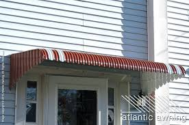 Aluminum Awning Material Aluminum Awnings Awning Home Residential ... Alinum Awning Long Island Patio Awnings Window Door Ahoffman Nuimage 5 Ft 1500 Series Canopy 12 For Doors Mobile Home Superior Color Brite Sales And Installation Of Midstate Inc 4 Residential Place Commercial From An How Pating To Paint
