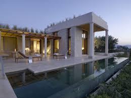 100 Aman Villas Zoe Spetses Greece Greece Pinterest Restaurants