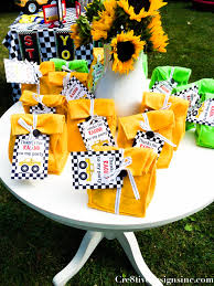 Monster Truck Party - Cre8tive Designs Inc. Chic On A Shoestring Decorating Monster Jam Birthday Party Nestling Truck Reveal Around My Family Table Birthdayexpresscom Monster Jam Party Favors Pinterest Real Parties Modern Hostess Favor Tags Boy Ideas At In Box Home Decor Truck Decorations Cre8tive Designs Inc Its Fun 4 Me 5th