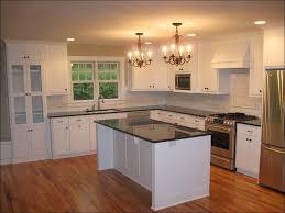 kitchen kitchen cabinets at menards menards kitchen cabinets