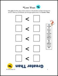 free math lesson number tiles free problem solving activities