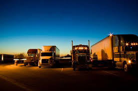 Truck Parking Study Commercial Truck Dealer In Texas Sales Idlease Leasing Finance Deals Pickup Trucks Coupon Bond Wikipedia North Central Council Of Governments Regional Smoking United States Department The Interior National Park Service Parts Of 287 Closed After Fiery Crash Electra Lapdog Named Mia Survives Dallasdenton Chase While Riding Water Ulities Division City Mansfield Your Loan Depot Lifted Diesel Trucks Luxury Cars Dallas Tx Northwest Stop Best Image Kusaboshicom