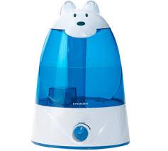 deshumidificateur chambre bébé humidificateur d air hello pour bébé et toute la famille