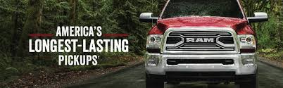 Lake City, FL Car Dealership | Lake City Chrysler Dodge Jeep RAM