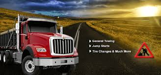 Commercial Trucking Insurance In Connecticut And Texas