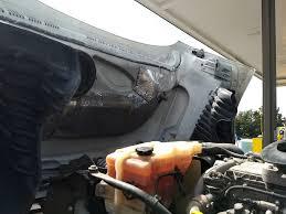 100 Truck Rental Charlotte Nc Penske Moving Company 1326 W Craighead Rd