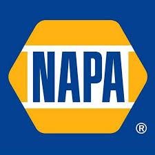 100 Napa Truck Parts NAPA AUTO PARTS YouTube