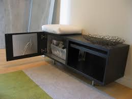 Cat Litter Carpet by Cat Litter Box Furniture Ikea Homesfeed