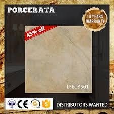 quarry tiles for sale pizza 2 olympus digital