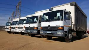 Kosmosdal, Centurion - Truck & Construction Bank Repo & De-fleet ... Asset Solution Recovery Repoession Services In New Jersey Repossed Semi Trucks For Sale By Banks Lovely Daycabs For Sale Truck Cstruction Bank Repo Defleet Auction Jhb Aucor Kmosdal Centurion For Expert Quad Dump Repo Man Breaks In Locked Garage To Retrieve Vehicle Bank Tow Dallas Tx Wreckers Liquidation The Youtube Repossed Cars Sale Foclosurephilippinescom Equipment By Cssroads