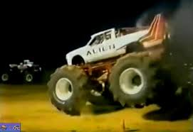 Monster Truck Photo Album Bigfoot Vs Usa1 The Birth Of Monster Truck Madness History View Topic 1 2 Betas Betaarchive Jam Tickets Motsports Event Schedule Summer Meltdown Night Show Seekonk Speedway 18 A Legend Hangs It Up Big Squid Rc Graveyard Track Youtube 1998 Windows Box Cover Art Mobygames Overdose Nostlgica Monster Truck Madness 4 Download Mtm2com At 1280x960 Sunday Sundaymonster Collection Chamber